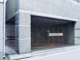 KDX大宮ビル1