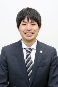 弁護士吉田