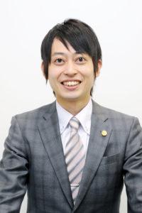弁護士小野寺